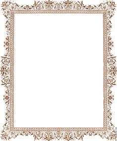 Border-antique-brown-ppt-backgrounds.jpg (JPEG Image, 1347×1623 pixels) - Scaled (39%)
