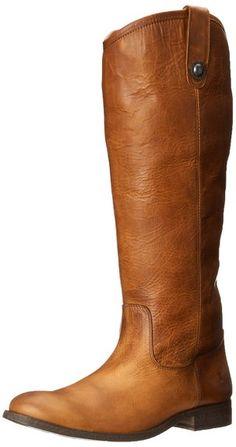 20 Fashionable Boots to Wear This Fall- Frye