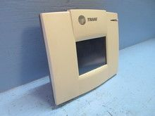 Trane 49500468 (X13760014-01) Operator Display 24 Vac Operator Interface Screen (TK2494-2). See more pictures details at http://www.rivercityindustrial.com/trane-49500468-x13760014-01-operator-display-24-vac-operator-interface-screen-tk2494-2
