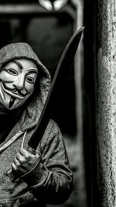 Hacker News (tahav) is the most popular cyber security and hacking news website read by every Information security professionals, infosec researchers and . Phone Screen Wallpaper, Android Wallpaper, Dark Wallpaper, Iphone Wallpaper, Joker Iphone Wallpaper, Graffiti Wallpaper, 480x800 Wallpaper, Art Wallpaper, Homescreen Wallpaper
