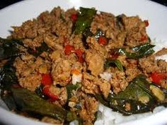 1000+ images about Thai Food Recipe on Pinterest | Thai food recipes ...