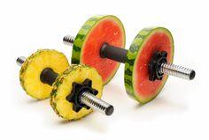 Nutrição esportiva é alimentar-se corretamente durante uma atividade física para aproveitar ao máximo sua performance durante um exercício e também otimizar a recuperação no pós-treino. Confira como fazer isso nesse post!