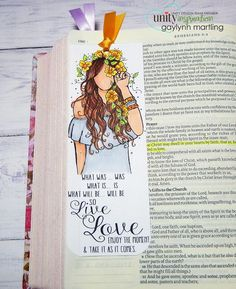 Coloring Flowers with Copic Markers Best Of Neat Nook Creations Safely Using Copic Markers In A Bible – Coloring Pages Gallery Scripture Doodle, Scripture Study, Bible Art, Bible Drawing, Bible Doodling, Bible Verses Quotes, Bible Scriptures, Journaling, Bibel Journal