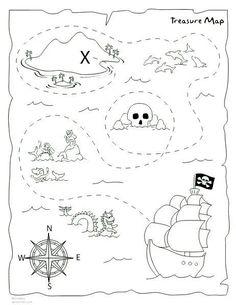 Письмо «Рекомендуемые Пины на тему «Карты»» — Pinterest — Яндекс.Почта