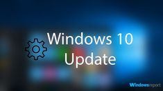Windows 10 offers different enhancements over its ancestors while keeping surely understood highlights. Surface Pro 3, Microsoft Update, Windows 10 Microsoft, Windows 10 Versions, Microsoft Support, Using Windows 10, Adaptador Usb, Flash Drive, Iphone Hacks
