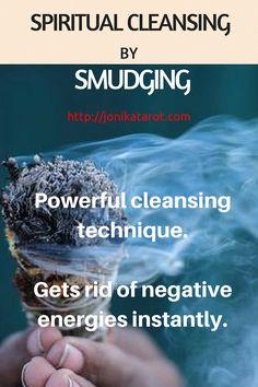 1000 Images About Smudging On Pinterest Burning Sage
