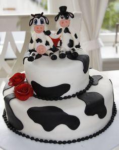 the happy cow cookbook pdf