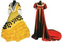 italian cultural wear - Google Search