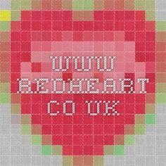 www.redheart.co.uk