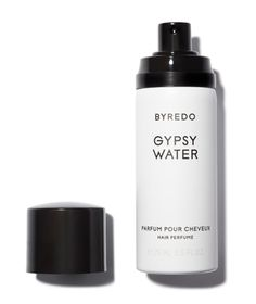 Hair Perfumes - Byredo - Gypsy Water Advanced Hair, Beauty And The Best, Hair Mist, Makeup Setting Spray, Fresh Hair, Smell Good, Flowers In Hair, Best Makeup Products, Sephora