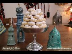 arab sweet, tika tika, arab kitchen, arab food, اكلات عربية, arab cook, arabica tika, middl eastern