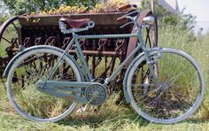 Bianchi+Zaffiro+1952