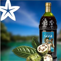 When we created our Tahitian Noni classics line last year, we identified  some of our time-honored favorites, rebranded them and grouped them  together. Now, people say that if something isn't broken, don't fix it,  but we didn't fix these products; we simply gave many of them a fresh,  new look.