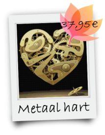 pol_metaal_hart_pakket