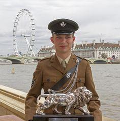 Duke of Westminster Award 2014 A selection of... | CVQO Inside Track