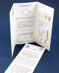 Tri-fold colour leaflets Leaflets, Tri Fold, Outline, Bullet Journal, Colour, Color, Brochures, Flyers, Colors