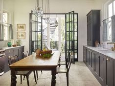 Alecia Stevens is an interior designer, stylist and writer with offices in Charleston, South Carolina and Minneapolis, Minnesota. Mission House, Woven Shades, Marble Fireplaces, Bedroom With Ensuite, Mid Century Chair, Interior Photography, Cabinet Makers, South Carolina, Charleston