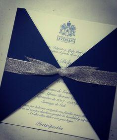 Tarjeta de Grado Alas Rectas. Baby Shower, Random, Graduation Cards, Wedding Card, Prom Party, Printing Press, Wings, Babyshower, Baby Showers