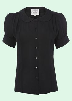 3440c2161d5c 100 Best Clothes - Shirts   Blouses images