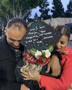 Graduation Poster Ideas Discover 21 Graduation Caps By Latinx Students Who Totally Nailed It 21 Graduation Caps By Latinx Students Who Totally Nailed It Teacher Graduation Cap, College Graduation Pictures, Graduation Cap Toppers, Graduation Cap Designs, Graduation Cap Decoration, Grad Cap, Graduation Ideas, Graduation Parties, Graduation Quotes