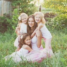 130 Best Mommy Me Images Mother Daughter Photos Family Photos