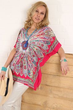 Hippie Clothes Festival Clothing Bright Colourful Feather Festival Clothing, Festival Outfits, Hippie Style, My Style, Hippie Fashion, Colorful Feathers, Hippie Outfits, Silk Scarves, Gowns