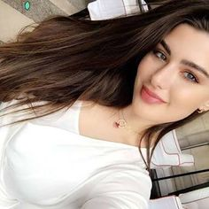 Buy Latest Ebooks from us related to different topics. Beautiful Muslim Women, Beautiful Girl Image, Most Beautiful Indian Actress, The Most Beautiful Girl, Cute Beauty, Beauty Full Girl, Beauty Women, Arabian Women, Arabian Beauty