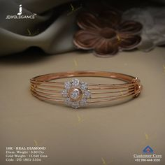 "Jewelegance on Instagram  ""Beautiful and glamorous bracelet just for  you.... Get in touch with us on +919904443030  myjewelegance  realdiamond   gift  love ... 7cdbd97d171e"