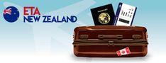 Envisagez-vous des vacances en Nouvelle-Zélande? Si oui, c'est une bonne idée de passer des vacances en Nouvelle-Zélande. Comme nous le savons tous, la Nouvelle-Zélande est l'un des plus beaux endroits pour passer du temps de qualité avec ses amis et sa famille. Avant de voyager, vous devez prendre un visa eta pour la Nouvelle-Zélande. Demander un visa eta pour la Nouvelle-Zélande peut être facilement fait en ligne avec l'aide d'une entreprise de visa fiable.