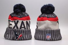 e7284cfedc2 gotfashiongoods.us - nbspThis website is for sale! - nbspgotfashiongoods  Resources and Information. Houston TexansKnit Beanie HatBeaniesPom ...