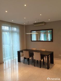 #rent Condo entire unit near Clementi, Singapore. Click for more pictures. :)