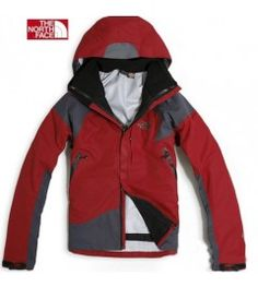 Cheap The North Face Sale Gore Tex Outlerwear Red Jacket Outlet North Face Sale, North Face Outlet, Cheap North Face, North Face Coat, North Face Hoodie, North Face Fleece, North Face Jacket, 3 In 1 Jacket, Gray Jacket