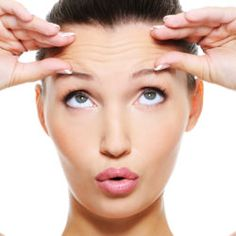 Usually, people know that Botox is used to reduce the wrinkles and fine lines. The Botox comes with a number of other uses and benefits. Do you want to know other associated uses of the treatment but you are embarrassed to ask. Best Treatment For Wrinkles, Cellulite Treatment, Eczema Treatment, Forehead Wrinkle Cream, Masque Anti Ride, Anti Ride Naturel, Eyebrow Lift, Wrinkle Remedies, Vitamin A