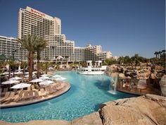 113 best luxury hotels and resorts images on pinterest luxury rh pinterest com