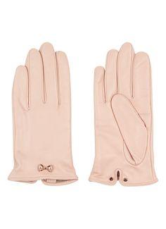 Op zoek naar Ted Baker Avia touchscreen handschoenen van leer ? Ma t/m za voor 22.00 uur besteld, morgen in huis door PostNL.Gratis retourneren.