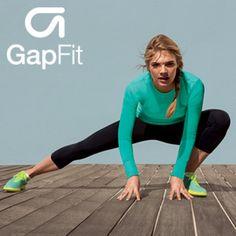 GapFit