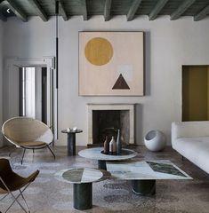 Interior Modern, Home Interior, Top Interior Designers, Italian Interior Design, Scandinavian Interior, Scandinavian Style, Design Minimalista, Interior Minimalista, Furniture Market