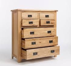 chester drawers furniture - Google Search