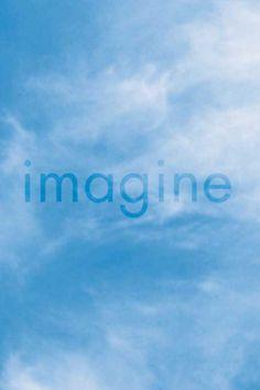 Moon In Aquarius, Insight, Sleep, Wrestling, Big, Simple, Nature, Lucha Libre, Naturaleza
