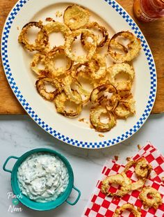 Quick And Easy Appetizers, Easy Appetizer Recipes, Healthy Appetizers, Easy Snacks, Snack Recipes, Free Recipes, Healthy Recipes, Slimming Eats, Slimming Recipes