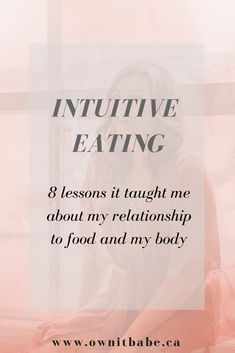 eating disorder articles
