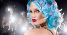 Take the quiz to find out your perfect hair color! Taylor Swift Hair Color, Hair Color Quiz, Swift Colours, Perfect Hair Color, Magic Eyes, Fun Quizzes, Teenage Mutant, New Movies, Funny Moments