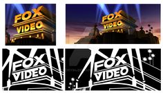 fox-video-logo-modern-year-version-476715085