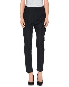 ROSIE ASSOULIN Casual Pants. #rosieassoulin #cloth #pant