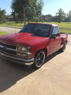 1997 gmc sierra 1500 reviews