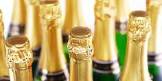Champagner-Seminar in Köln NRW #Kochkurse #Kochschule #erlebniskochen