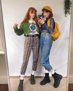 Les 324 meilleures images de Mode année 80 en 2019