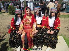 Newroz kurdistan by Kurdistan Photo كوردستان, via Flickr