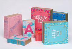 Craft Packaging, Cool Packaging, Tea Packaging, Beauty Packaging, Cosmetic Packaging, Packaging Design, Branding Design, Label Design, Box Design
