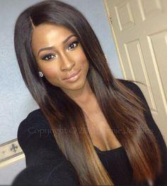 @beautybyjj i love this look